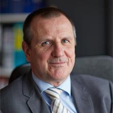Rudi Mattheus