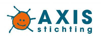 Waarom is AXIS Stichting de beste oplossing voor demente personen?